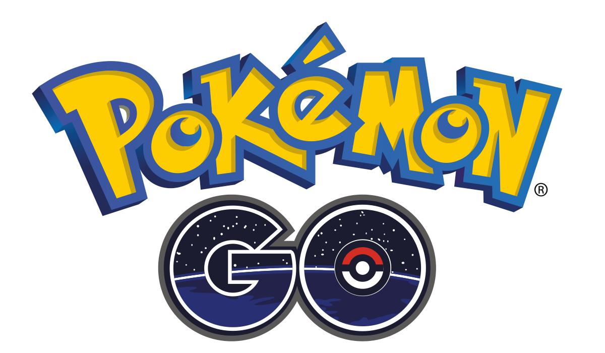 Pokemon Go – El secreto de su éxito