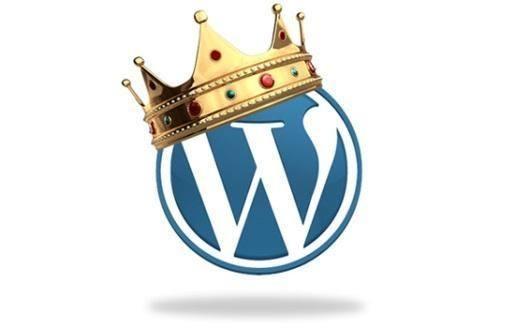 SEO para blogs en WordPress: Cómo optimizar tus publicaciones