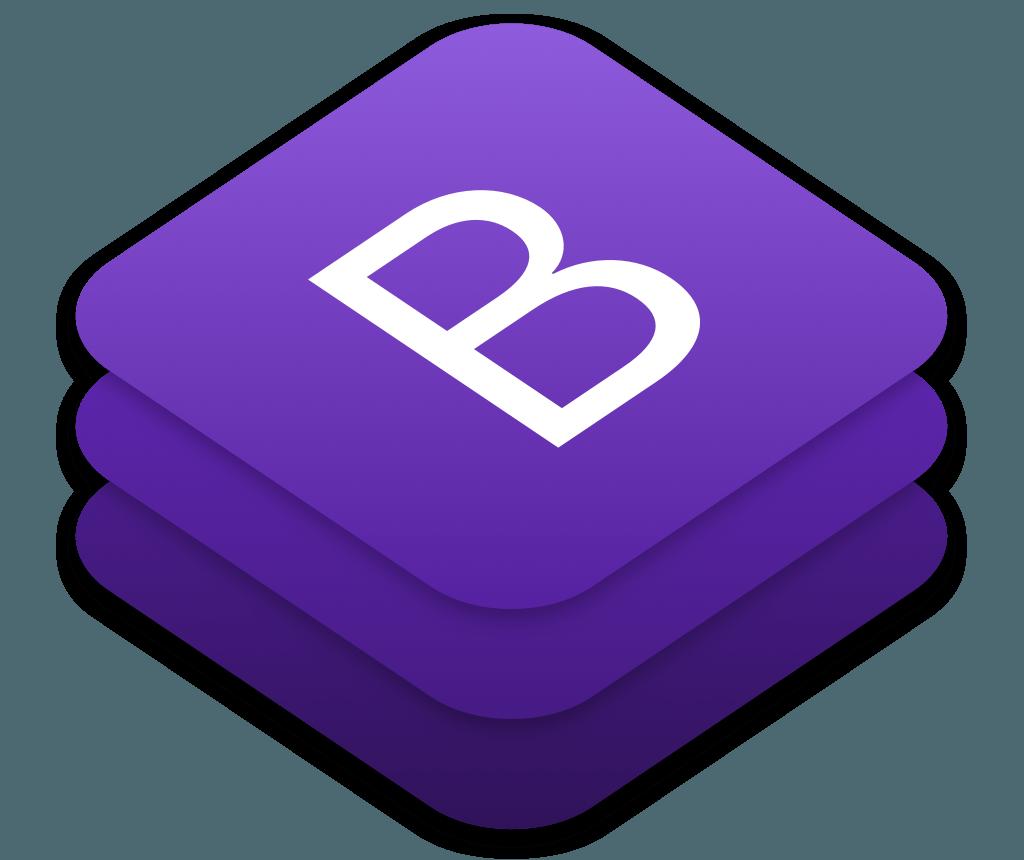 Bootstrap 4. ¿Vale la pena actualizar?