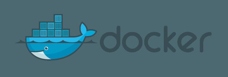 Usos Docker. Cómo realizar la depuración de código en php