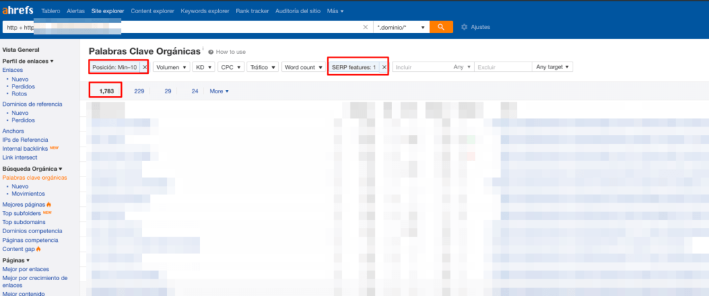 ahrefs-features-snippets