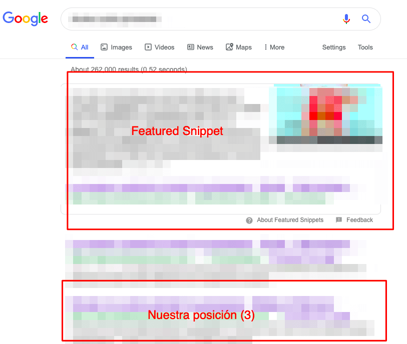 ejemplo-featured-snippet