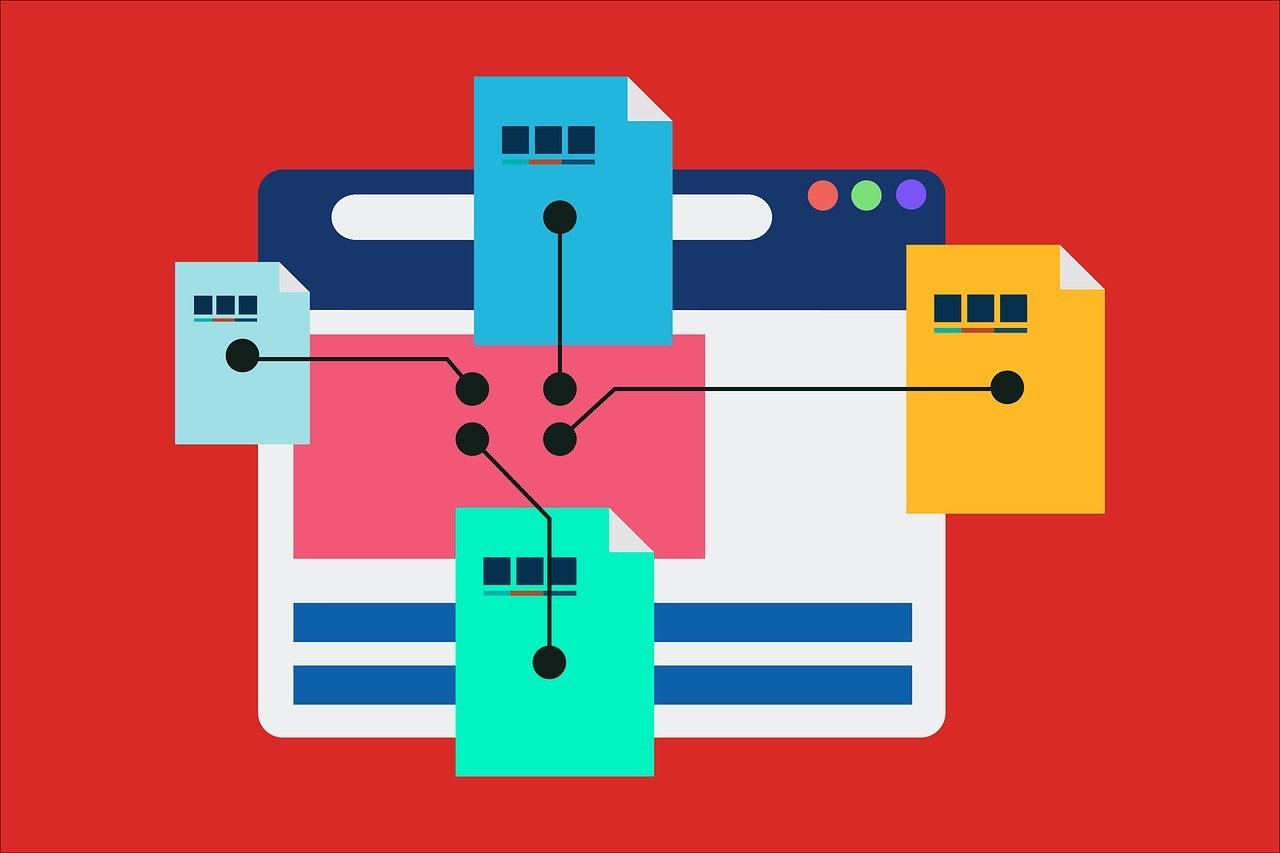 ¿Cómo extraer las URLs de un sitemap?