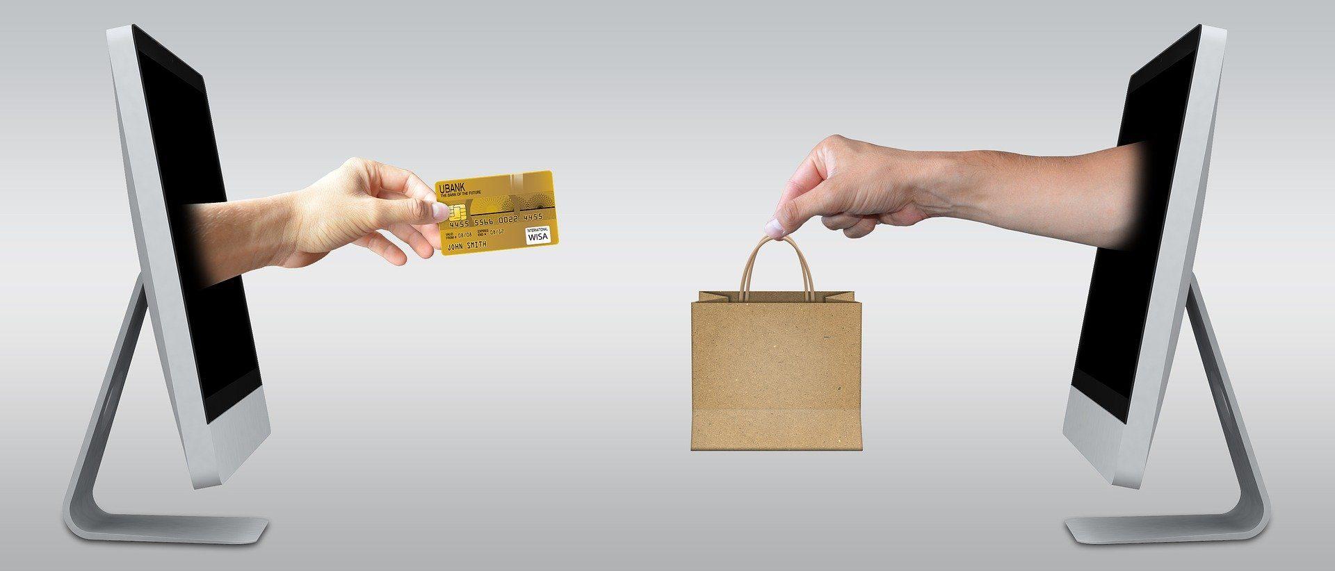 Guía para maximizar tu ROAS en Google Shopping