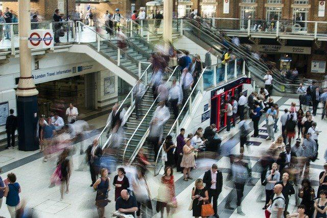 Branding & Linkbuilding: Ejemplo con Broadband Deals