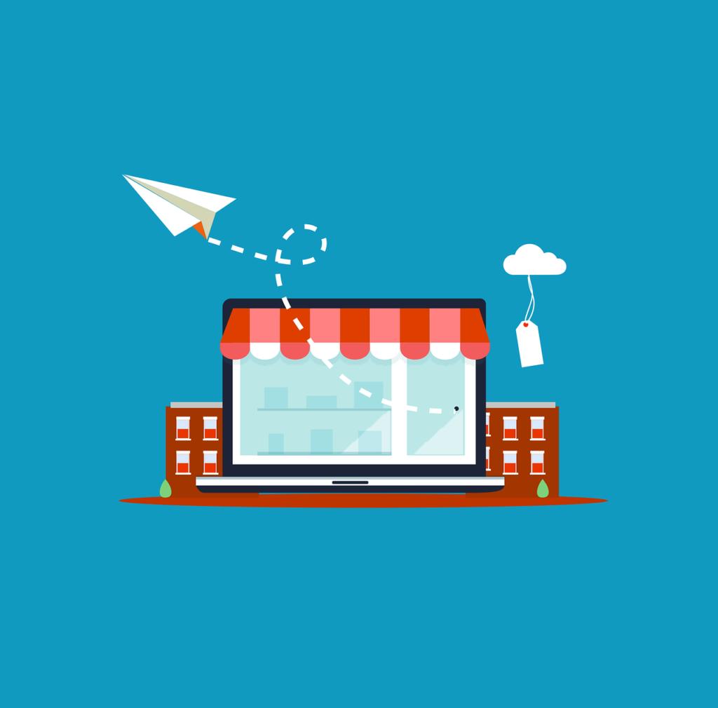 Guía para maximizar tu ROAS en Google Shopping – Parte 2