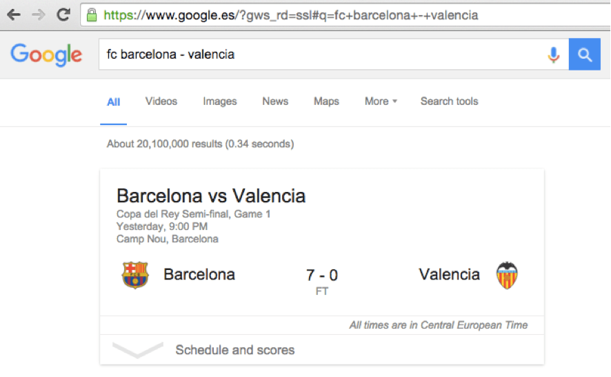 fcbarcelona-valencia-google-answer