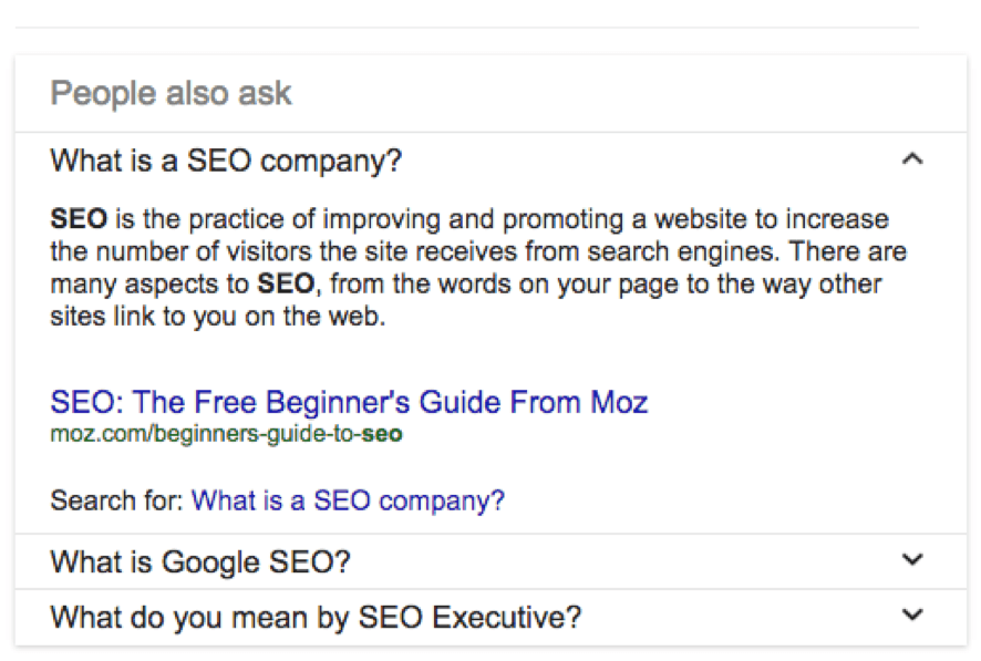 seo-google-answer2